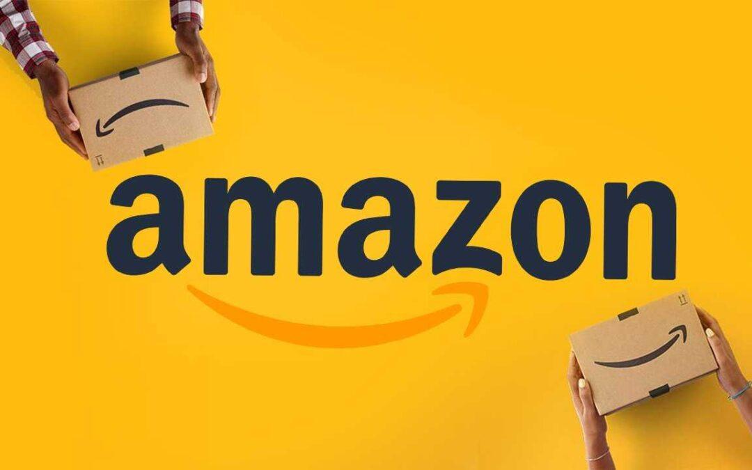 Un click per la Scuola – Ogni volta che acquisti Amazon dona alla tua scuola