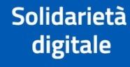Coronavirus: la digitalizzazione a supporto di cittadini, imprese, Studenti e Docenti