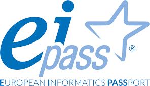 Certificazioni Informatiche EIPASS